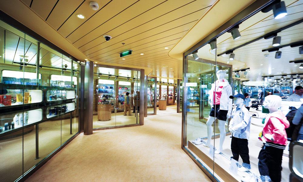 Boulevard_AIDA_Shops2
