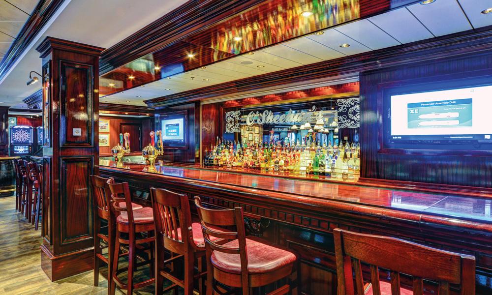 Bar_and_Diner_I